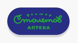Официальный Российский дистрибьютор Namman Muay ®